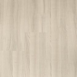 Balterio Senator Arctic Wood 660