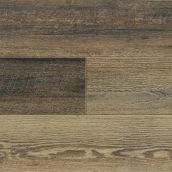 Balterio Urban Manhattan Woodmix 042
