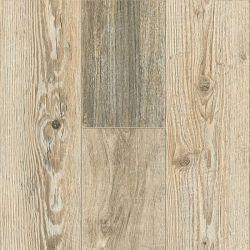 Balterio Urban Soho Woodmix 069