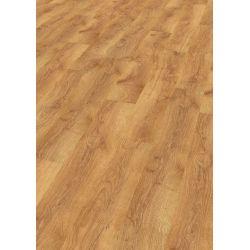 Finsa Original Liverpool Oak COMPL-J010-J027