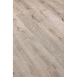 Finsa Original Taupe Oak COMPL-C041