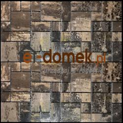 Midas Mozaika Stone A-MST08-XX-029