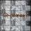 Midas Mozaika Stone A-MST08-XX-027