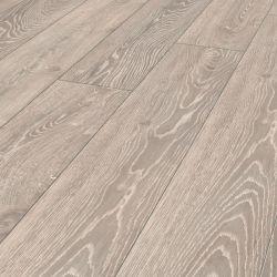 Krono Original Floordreams Vario Dąb Boulder 5542