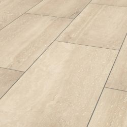 Krono Original Stone Impression Classic Travertin 8457