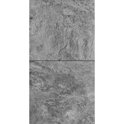 Krono Original Stone Impression Classic Pedra Gray 8161