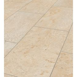 Krono Original Stone Impression Classic Arenaria K050