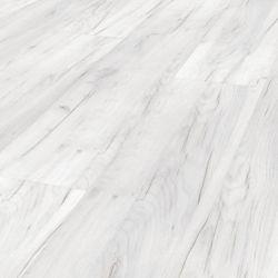Krono Original Sublime Vario Dąb Craft Biały K001