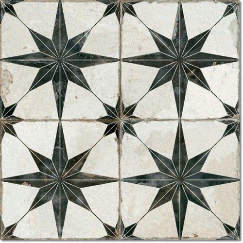 Peronda FS Star 45x45