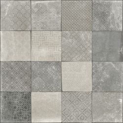 Arcana Bessel-Spr Gris 59,3x59,3
