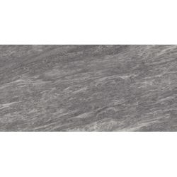 Arcana Bolano-R Antracita 44,3x89,3