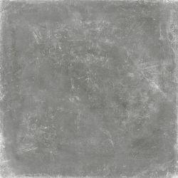 Arcana Tempo-Spr Antracita 59,3x59,3
