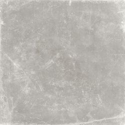 Arcana Tempo-Spr Gris 59,3x59,3