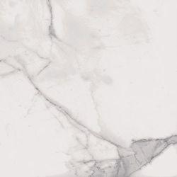 Flaviker Supreme Royal Statuario Lap Lux 60x60