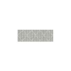 Sichenia Canvas Argento Ses Ret 10x30