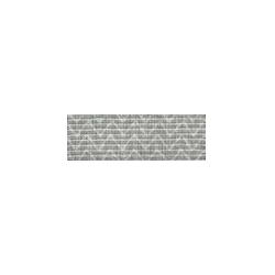 Sichenia Canvas Avio Ses Ret 10x30