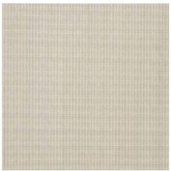 Sichenia Canvas Corda Ret 60x60