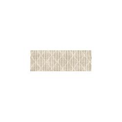 Sichenia Canvas Corda Ses Ret 10x30