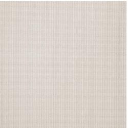 Sichenia Canvas Perla Ret 60x60