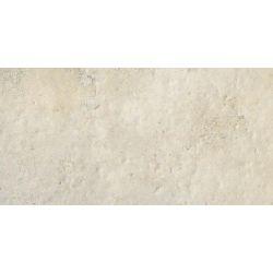 Sichenia Chambord Beige Ret 60x120