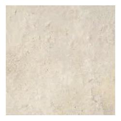 Sichenia Chambord Beige Ret 60x60