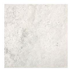 Sichenia Chambord Bianco Lappato 60x60