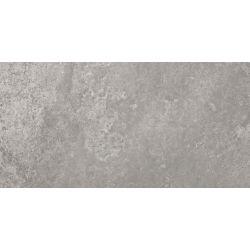 Sichenia Chambord Grigio Lappato 60x120