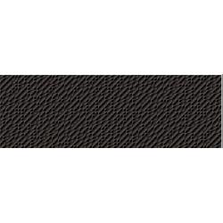 Cicogres Neon Negro Brillo Rev 30x90