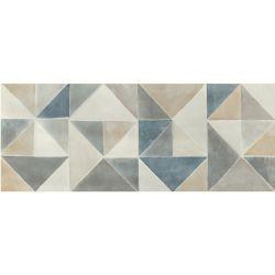 Naxos Surface Karioca 31,2x79,7