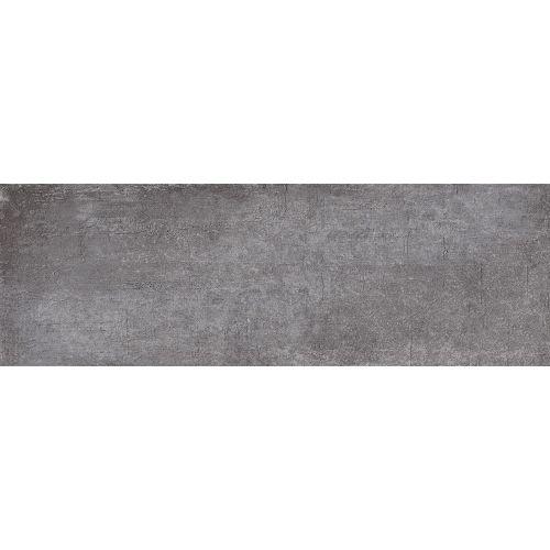 Venis Newport Dark Grey - 33,3x100
