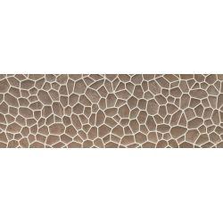 Saloni Pulpis Cave Bronce 40x120