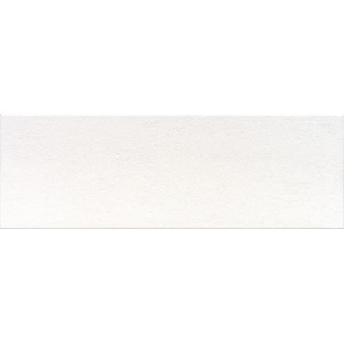 Saloni Sunset Blanco 25x75