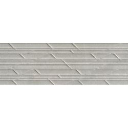 Saloni Way Rif Gris 30x90