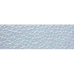 Saloni Vantage Web Azul 40x120