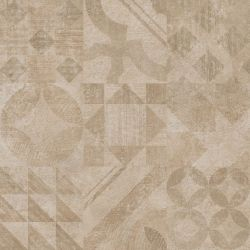 Saloni Sunset Invent Beige 60x60