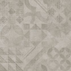 Saloni Sunset Invent Gris 60x60