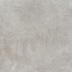 Saloni Menhir Gris 60x60