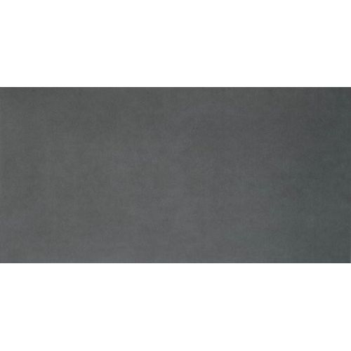Saloni Proyeccion Antracita 45x90