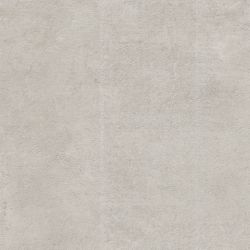 Saloni Sunset Gris 60x60