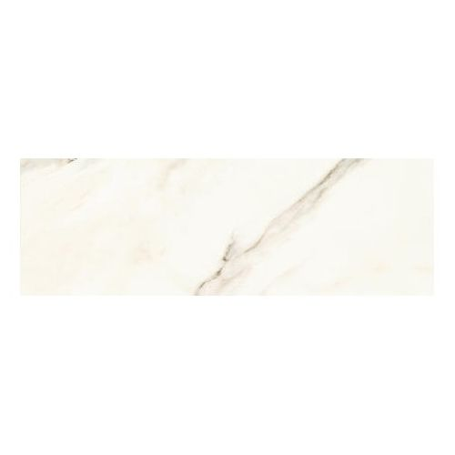 Roca Calacatta Blanco 30x90,2