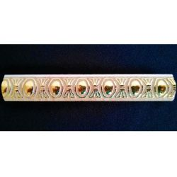 Mardom MD370S Luxury Listwa dekoracyjna 200x1,8x1,1