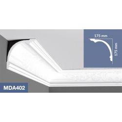 Mardom Prestige MDA402 Listwa sufitowa 240x17,5x17,5