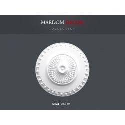 Mardom B3023 Rozeta Ø 60