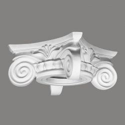 Mardom N1024-2W Głowica do kolumny 43x20,5