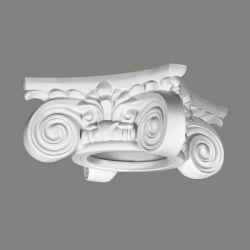 Mardom N1030-2W Głowica do kolumny 53,5x24