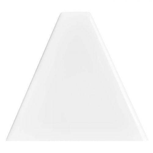 Dunin Carat C-WH06 100x90