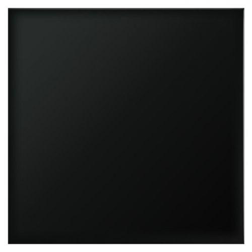 Dunin Carat C-BL01 100x100
