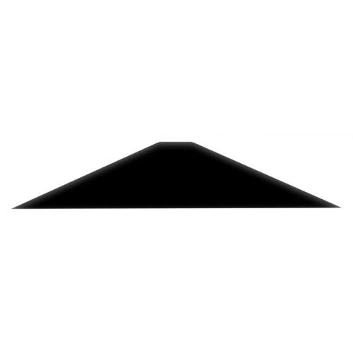 Dunin Carat C-BL05 40x200