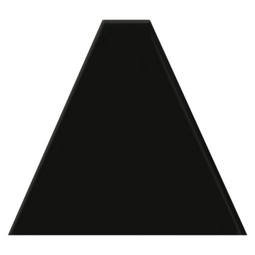 Dunin Carat C-BL06 100x90