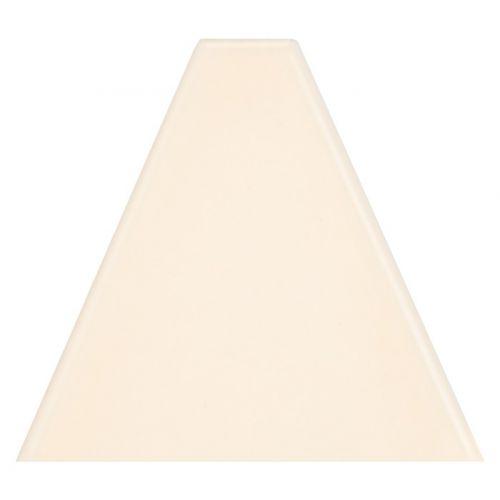 Dunin Carat C-BG06 100x90